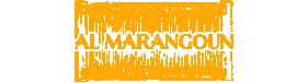 Al Marangoun Logo